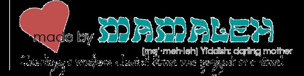 madebymamaleh